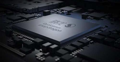 高通骁龙835性能曝光:笔电新选择 堪比酷睿i3?