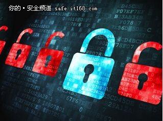 企业现在需要的 10 项热门安全技术