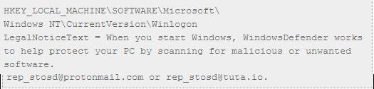 """亚信安全""""解毒""""最新 DXXD 勒索软件"""