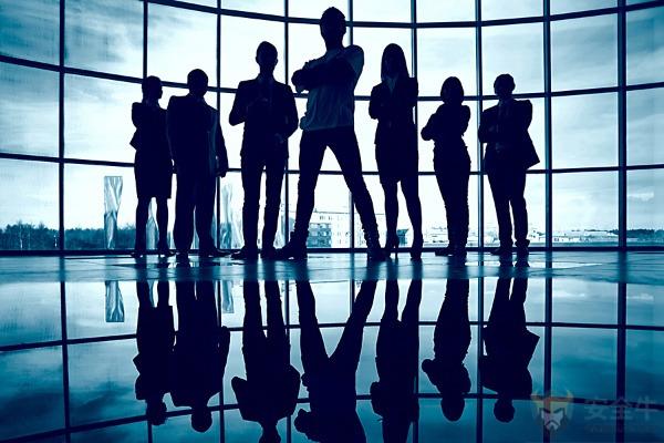 12种人帮你成就一支信息安全梦之队