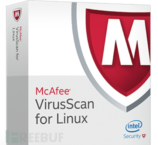 McAfee Linux版本2016漏洞合集(含漏洞利用PoC)