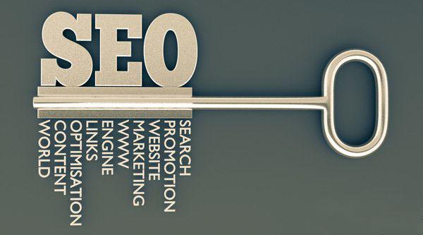 美国站群服务器如何助力企业SEO