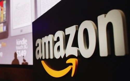 亚马逊称今年假日购物季为史上最佳 股价周二上涨1.42%