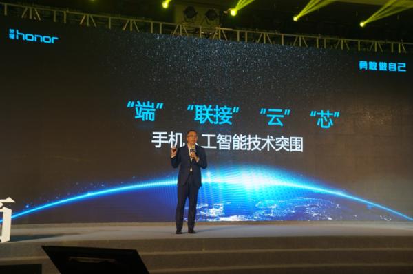 人工智能时代,科技公司和产品公司谁能代表未来?