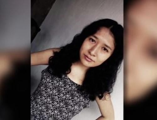 女大学生约会网友 惨遭强酸溶尸只剩6公斤