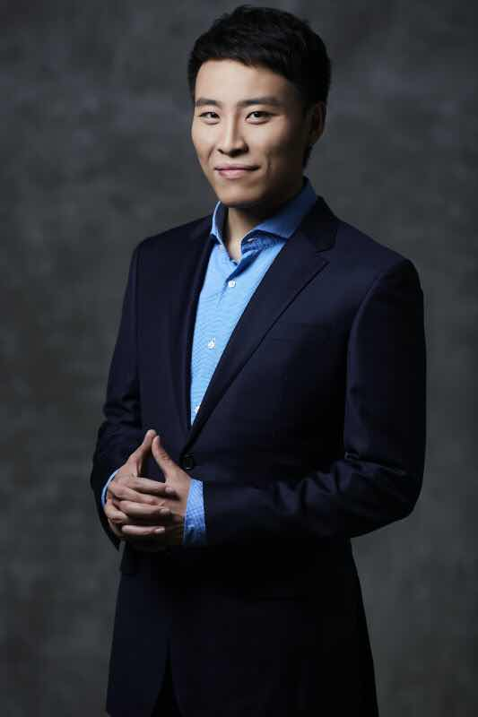 百度收购李叫兽公司 李靖成为百度最年轻副总裁