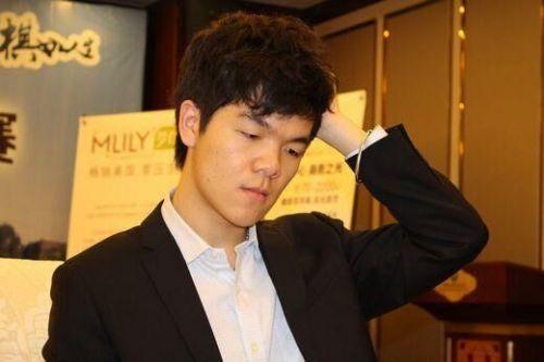 亚洲版围棋人机大战明年3月举行 柯洁因赛制拒绝邀请