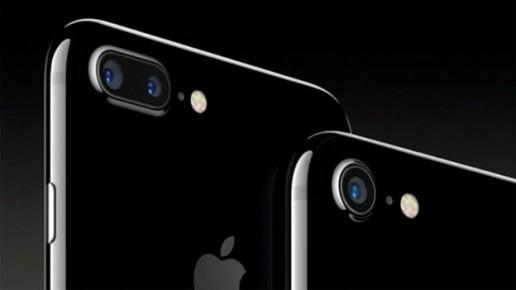 iPhone需要不旺盛 日媒称苹果计划明年Q1减产10%