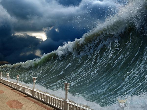 SaaS浪潮已成海啸 这里是管理其风险的8种方法