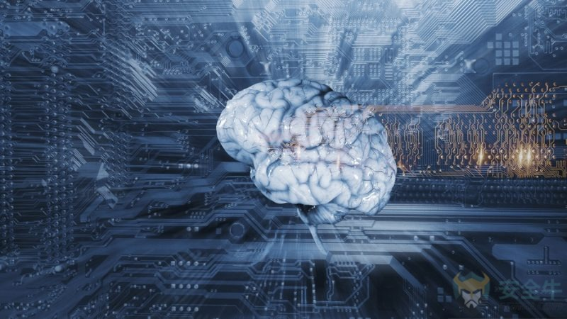 利用人工智能进行视频分析 颠覆传统安全处理方式