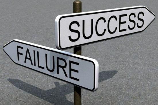 一位二次创业者的失败自述:技术创业者应注意什么?