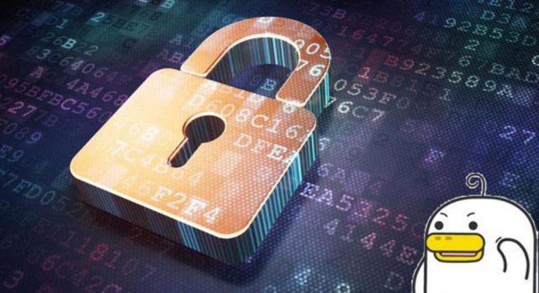 服务器安全事件应急响应排查方法