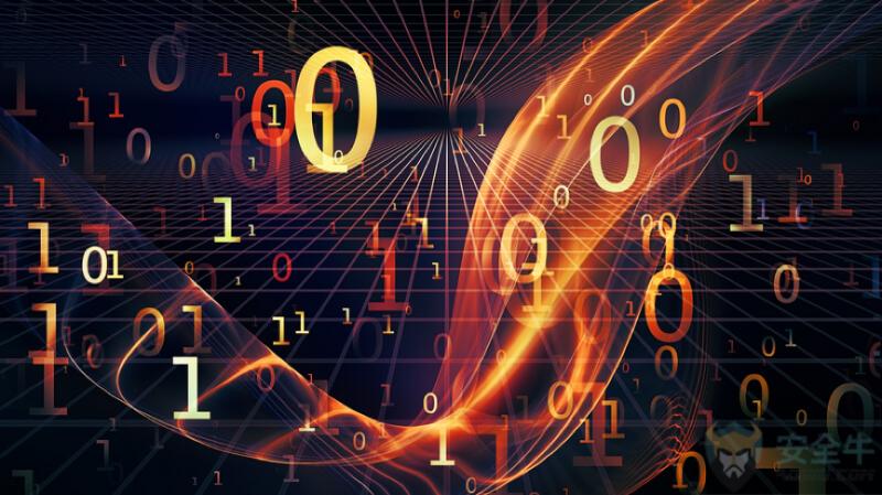 避开机器学习中的陷阱 数据比算法更重要