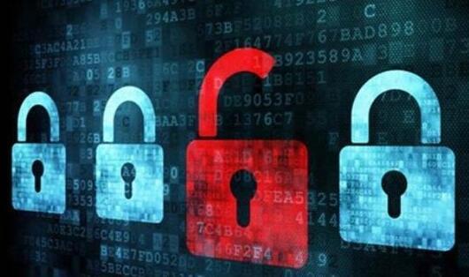 安全技术谈:了解 Web 威胁方式
