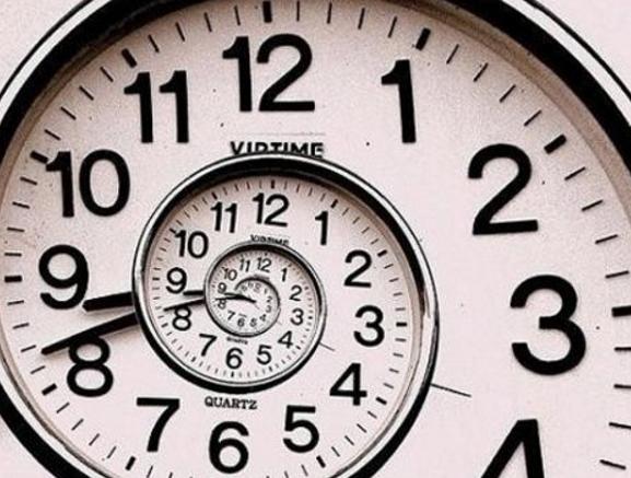 2017元旦多1秒闰秒变更对服务器的影响