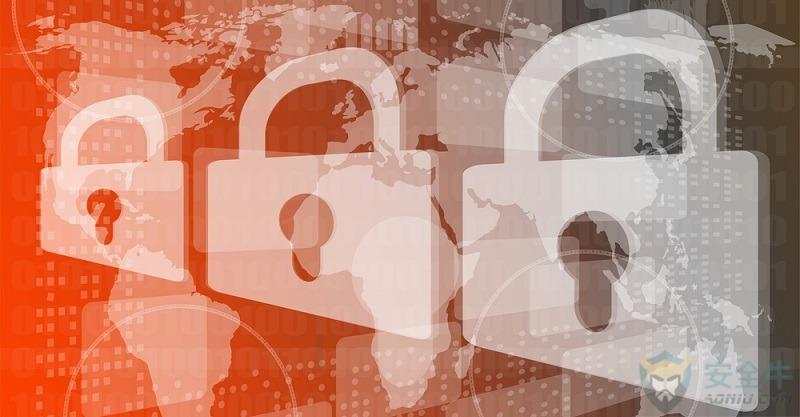 打造人类防火墙 网络安全意识培训必须自顶向下