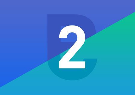 B2B vs B2C 网站:5个完全不同的关键用户体验差异