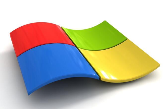 悲剧!国内一男子安装盗版Windows 7:被罚1万