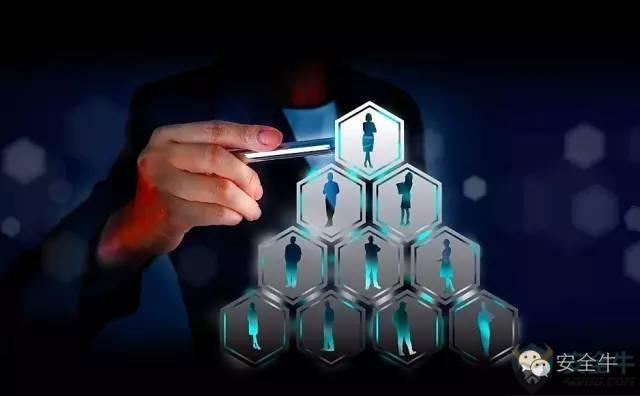 进化中的首席安全官:了解业务比精通IT更重要