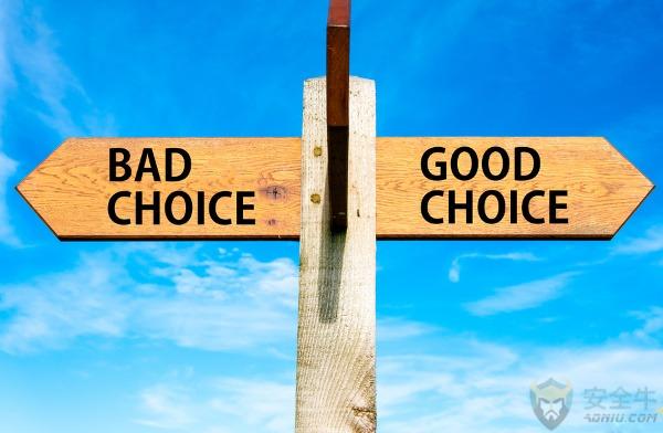 怎样为企业挑选正确的EDR解决方案