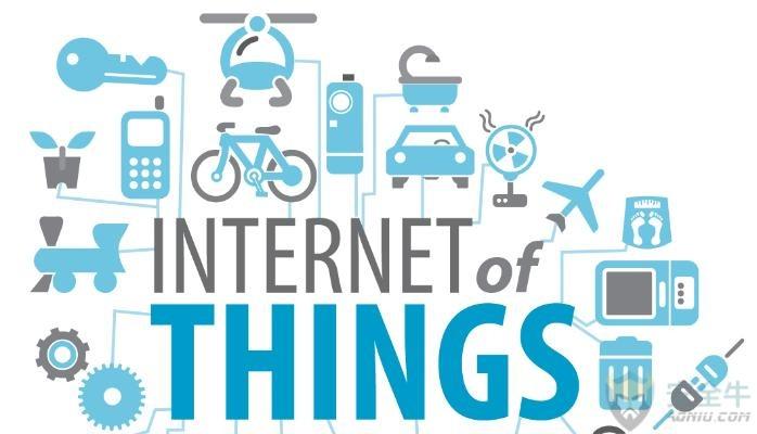 赛门铁克:越来越多的物联网设备被用于实施DDoS攻击