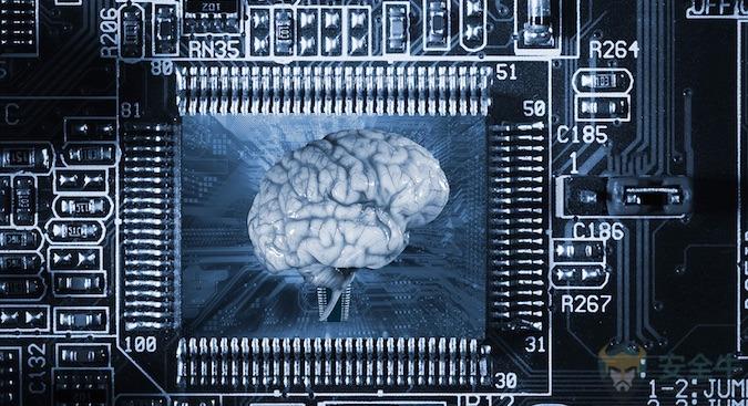 机器学习如何帮助黑客