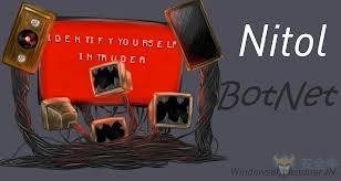 看恶意软件Nitol如何使用新技术逃避沙盒检测