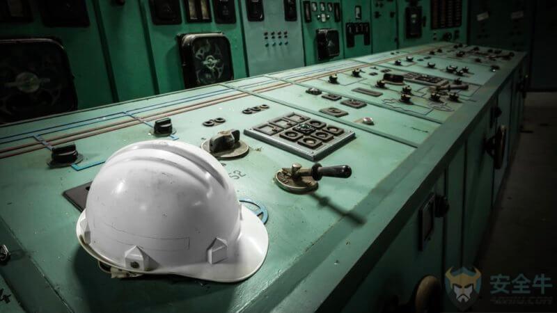 保护工控系统网络安全的关键三步