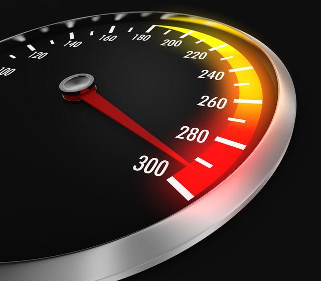 如何提高编写代码的速度?