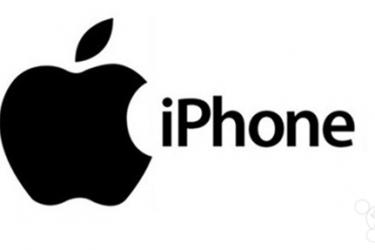 iphone6s就是最后的挽救!iphone时代正悄然落幕!