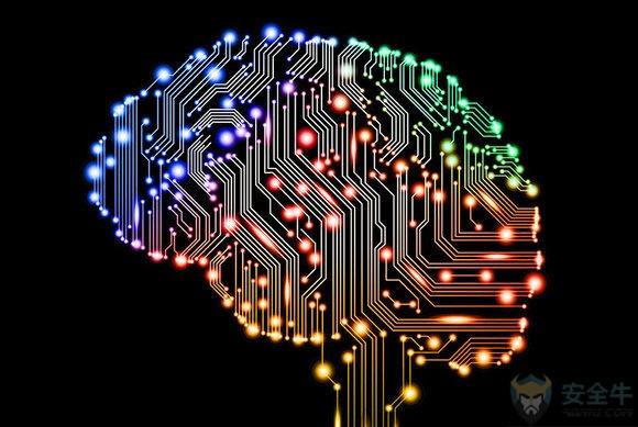 如何让人工智能更加实际的辅助网络安全