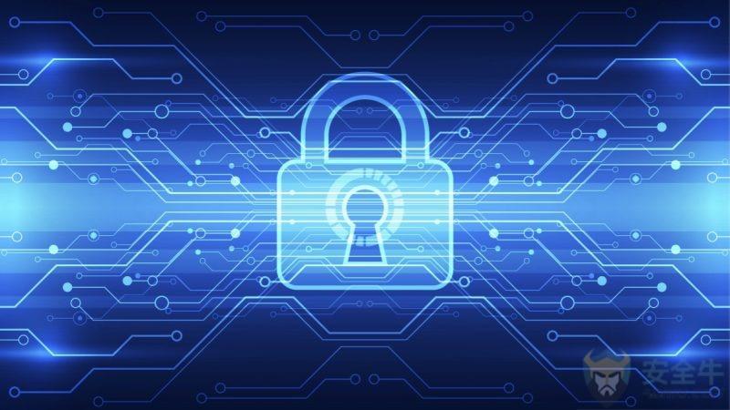 考虑采用安全即服务的3条理由