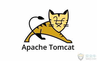 关于Tomcat本地提权漏洞情况的通报