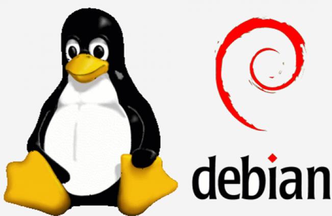 Linux桌面发行版Debian安装起来到底难不难