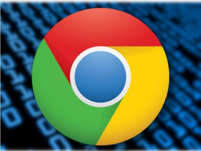 这些谷歌Chrome设置技巧让你的浏览体验更安全