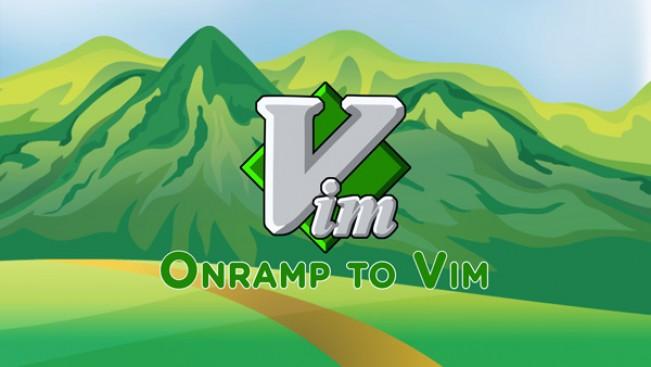 开发者和系统管理者最喜爱的开源工具Vim 起步学习的五个技巧