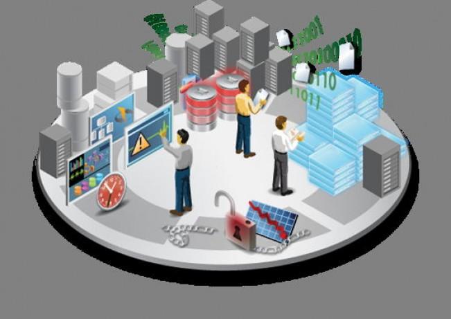 运维工程师的前景和职业发展