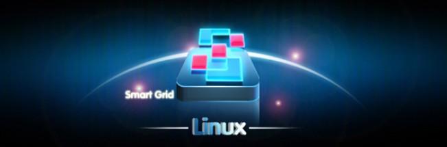 最值得考虑的两大Linux备份工具:Amanda和Bacula