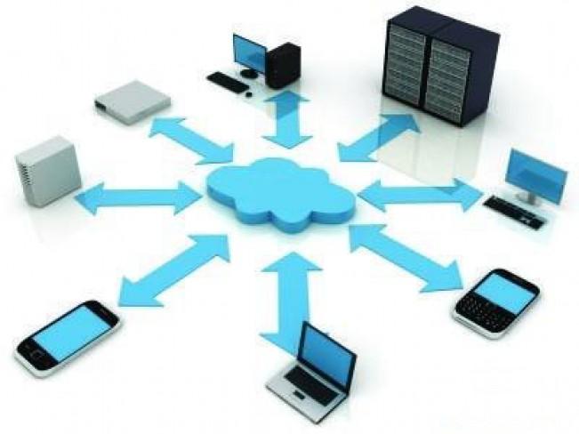 大型网站运维工程师的职责和前景