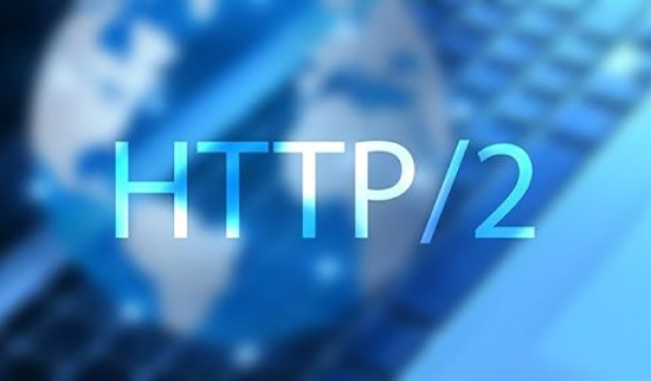 采用HTTP/2协议的浏览器能抵御HEIST攻击吗?