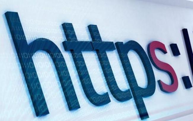 HTTPS-Only标准:美政府网站将使用HTTPS加密