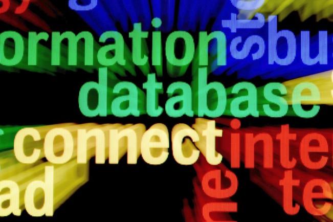 美团数据库运维自动化系统构建之路