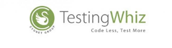 五款顶级回归测试工具概述