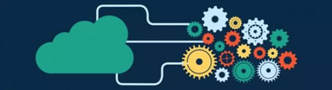 微服务监控中不可不知的五项原则