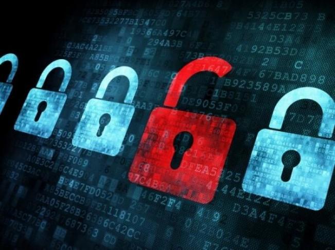 交友网站泄露事件过后:关于密码安全的大讨论