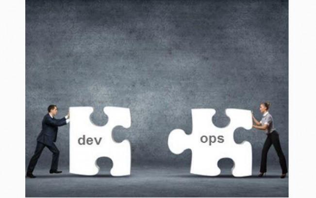关于DevOps的八大传闻,孰真孰假?