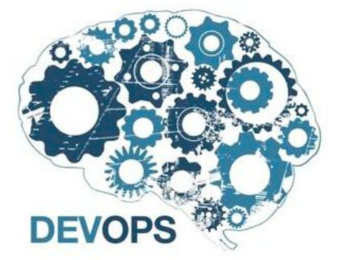 DevOps运维开源工具-快捷运维
