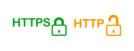Https网址在线安全检测网站