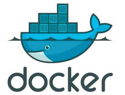 配置Docker加速器