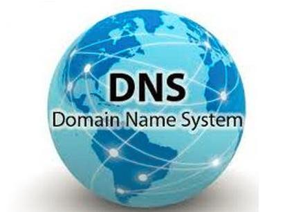 各大免费DNS域名解析平台